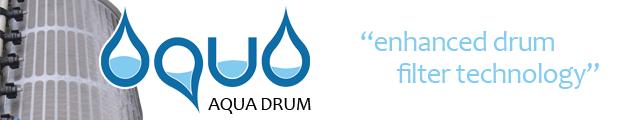 Aqua Drum